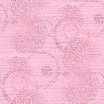 Превью 0_4ca12_c2e55518_S (150x150, 32Kb)