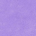 Превью 0_43bb2_bfc28121_S (127x127, 19Kb)