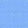Превью 0_86a8b_4efa887b_XS (100x100, 18Kb)