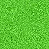 Превью 0_86cae_c1964bd3_XS (100x100, 19Kb)