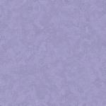 Превью 0_787b3_52d8fbaa_S (150x150, 13Kb)