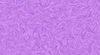 Превью 0_8714b_b11f1de0_XS (100x55, 5Kb)
