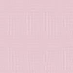 Превью 0_78783_24b4c78a_S (150x150, 7Kb)