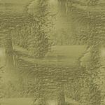 Превью 0_a6c0e_bd3bec0b_S (150x150, 21Kb)