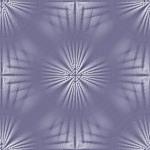 Превью 0_4c657_ab2d7621_S (150x150, 15Kb)