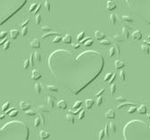 Превью 87334817_large_12vdhearts_pracken11 (168x157, 10Kb)