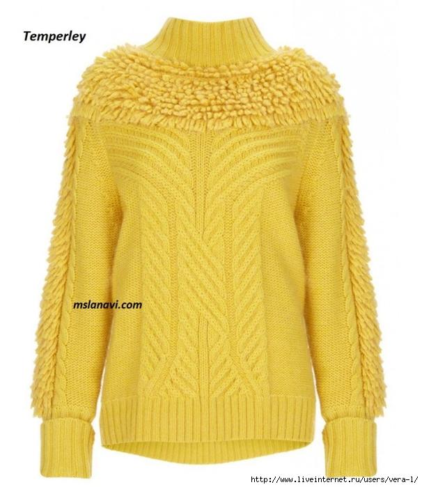 Вязаный-свитер-спицами-от-Temperley-888x1024 (606x700, 260Kb)