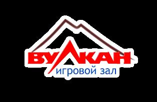 logo3 (314x205, 10Kb)