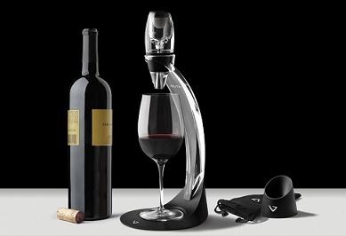 kak-pravilno-pit-vino-2 (389x266, 20Kb)