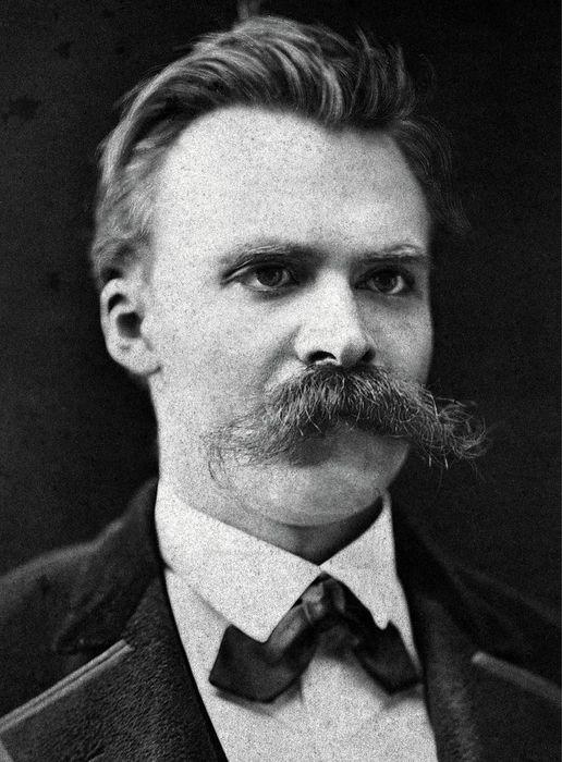 800px-Nietzsche187a (516x700, 69Kb)
