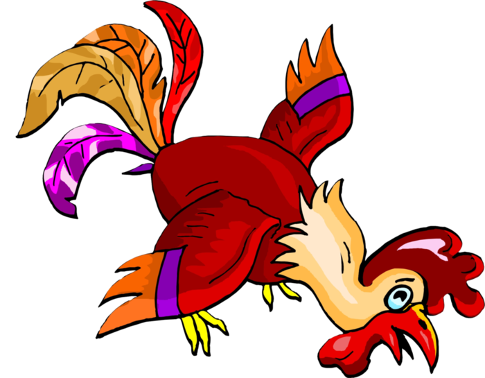 !        -chicken-rooster-RO (700x545, 214Kb)