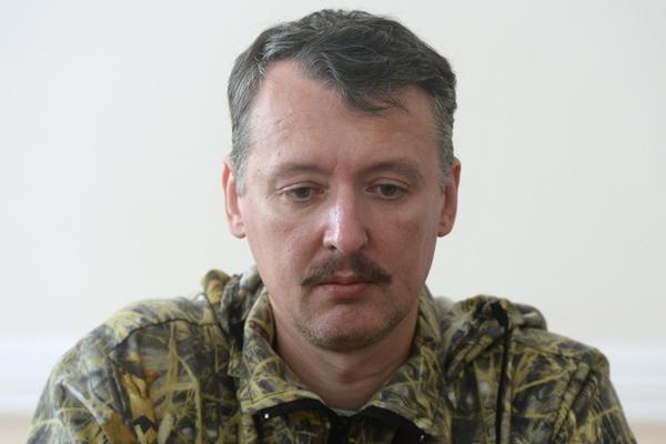 strelkov_36_1 (600x400, 147Kb)