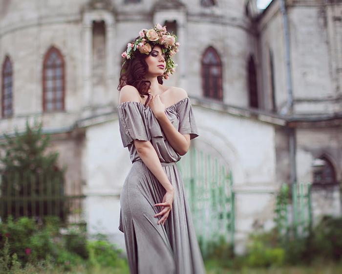 fotosessiya-na-ulice-julja-katya-003 (700x560, 363Kb)