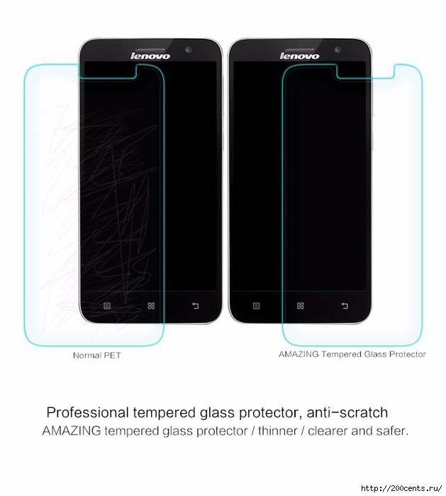 0.3mm Premium Tempered Glass for Lenovo Note 8 A938T 9H Hard 0.2mm Round Border Transparent Screen Protector with Clean Tools/5863438_HTB1q_8uHFXXXXawXVXXq6xXFXXXG3 (629x700, 103Kb)