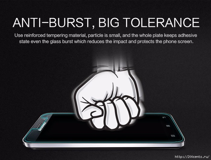0.3mm Premium Tempered Glass for Lenovo Note 8 A938T 9H Hard 0.2mm Round Border Transparent Screen Protector with Clean Tools/5863438_HTB18h8yHFXXXXXwXFXXq6xXFXXX64 (700x532, 181Kb)