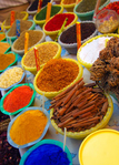 Превью Bazar-Exotic-gift-3 (300x419, 159Kb)