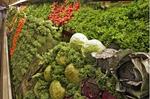 Превью food-greensjpg-de683d7e33bbcd64 (700x463, 362Kb)