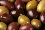 Превью olives (700x466, 205Kb)