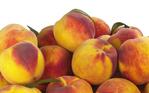 Превью peaches_002 (700x437, 208Kb)