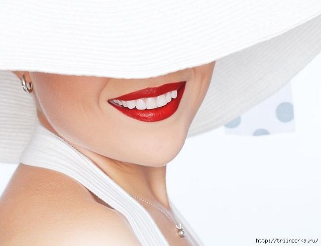 Секреты здоровых зубов до старости/4059776_hvidetaender (650x498, 103Kb)