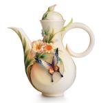Превью 71554164_flbeauty_teapot (500x500, 133Kb)