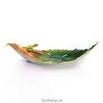 Превью rainforest_lizardcandydish (500x500, 57Kb)
