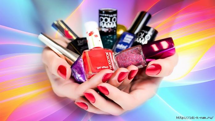 интернет магазин товаров для маникюра Ногти.рф, купить лак для ногтей, смотреть маникюрный магазин, /4682845_varoev (700x393, 197Kb)
