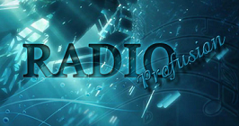 онлайн радио (266x140, 100Kb)