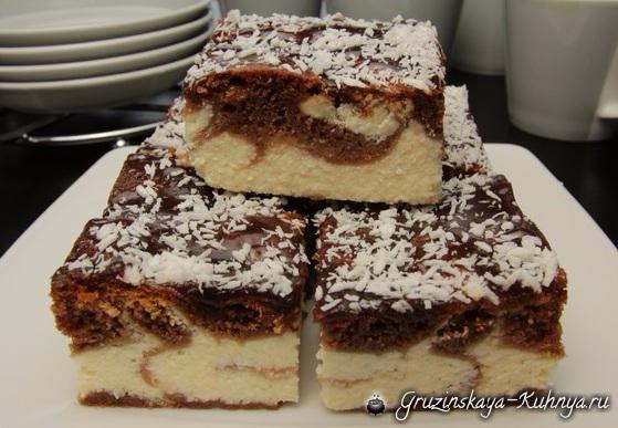 Tort-IZAURA.-Vkusnyiy-retsept (559x387, 249Kb)