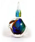 Превью 1272517752_beautiful_scent_bottles__12 (422x500, 83Kb)