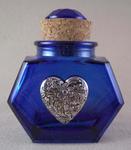 Превью 1272517779_beautiful_scent_bottles__5 (437x500, 152Kb)
