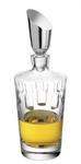 Превью 1272517800_beautiful_scent_bottles__61 (247x500, 43Kb)