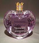 Превью 1272517809_beautiful_scent_bottles__4 (452x500, 175Kb)