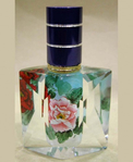 Превью 1272517814_beautiful_scent_bottles__22 (409x500, 115Kb)