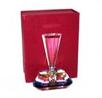 Превью 1272517837_beautiful_scent_bottles__43 (500x483, 111Kb)