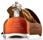 Превью 1272517851_beautiful_scent_bottles__44 (500x462, 154Kb)