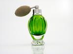 Превью perfume-bottle (400x300, 74Kb)