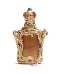 Превью Faberge flacon rococo (567x700, 182Kb)