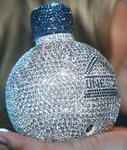 Превью flacon_perfume_flacon-perfume-swarovski-stones (450x530, 260Kb)