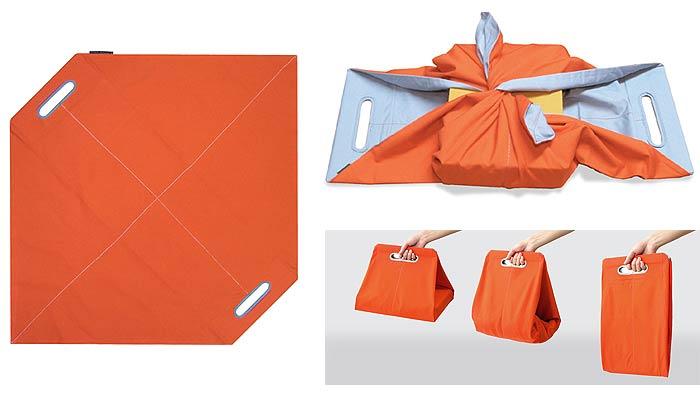 1363077672_furoshiki-bag1 (700x400, 29Kb)