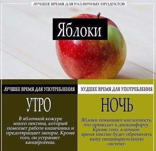 _iK9NkKJ_v0 (497x480, 225Kb)