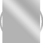 logo (164x164, 10Kb)