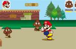 Превью игра Марио (360x235, 92Kb)