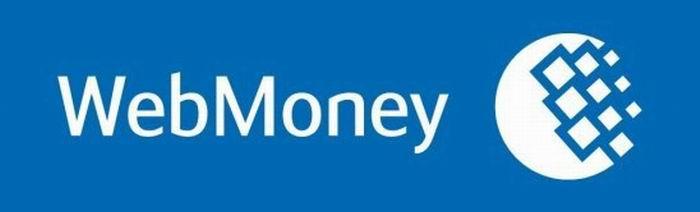 """alt=""""Как и где купить WMU WebMoney?""""/2835299_Izmenenie_razmera_Kak_i_gde_kypit_WMU_WebMoney (700x212, 13Kb)"""