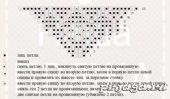 f8e21cf9fe6babd6b6df246b6ecefb2c (549x321, 119Kb)