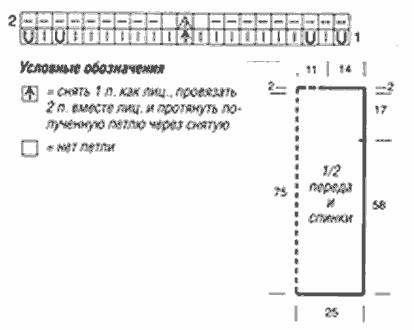Tunika-shema-i-vykrojka (414x330, 6Kb)