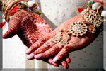 Превью Indian-Wedding (648x432, 320Kb)