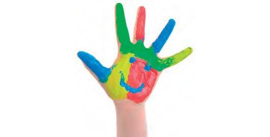 пальцы (530x269, 11Kb)
