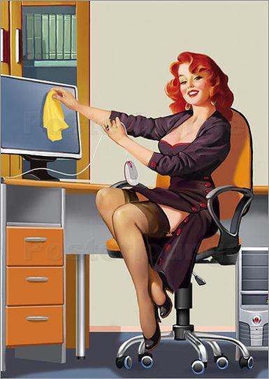ПИн-ап секретарша2 (385x542, 138Kb)