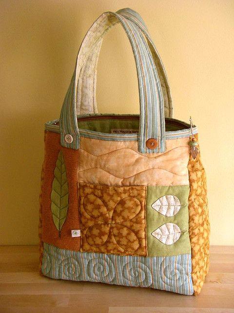 сумка1 стеганная летняя !!! (480x640, 253Kb)